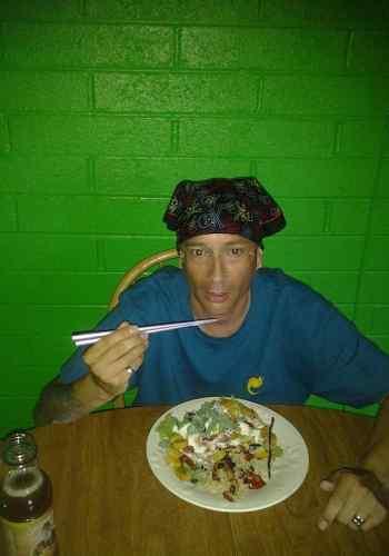 "alt= ""chopsticks Legg's Griffano"""